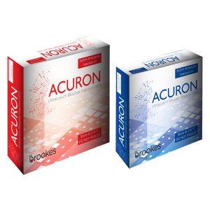 Acuron®