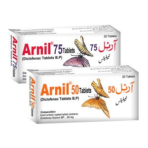 Arnil®