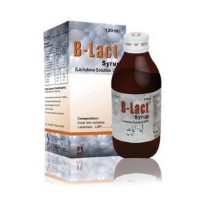 B-Lact®