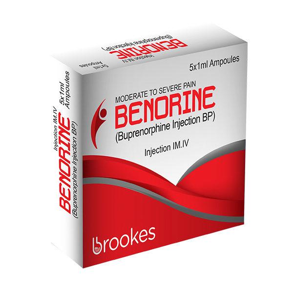 Benorine®