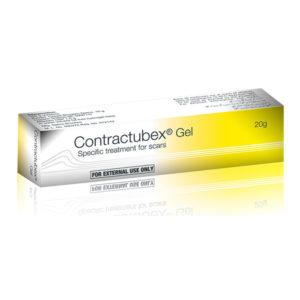 Contractubex®