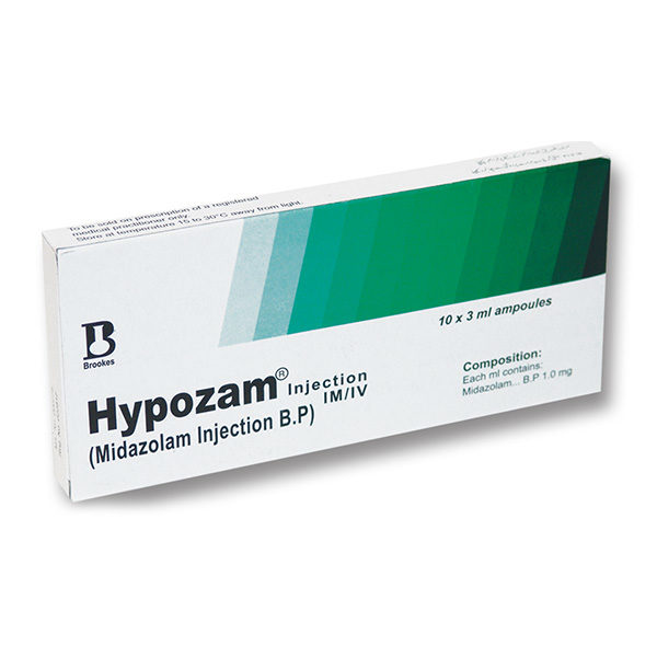 Hypozam®