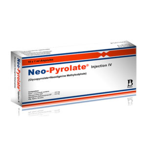 Neo-Pyrolate®
