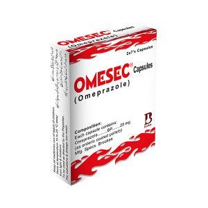 Omesec®