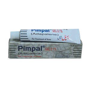 Pimpal®