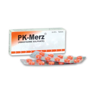 PK-Merz®